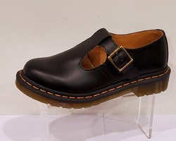 POLLEY - DR MARTENS