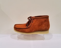 WALABEE BOOT
