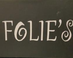 FOLIE'S - Corinne Chaussures