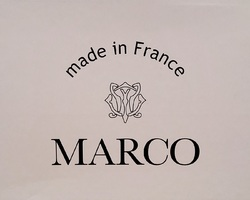MARCO - Corinne Chaussures