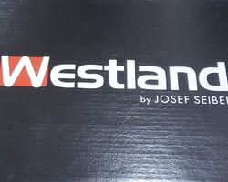 WESTLAND - Corinne Chaussures