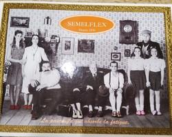 SEMELFLEX - Corinne Chaussures