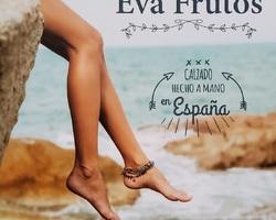 EVA FRUTOS - Corinne Chaussures