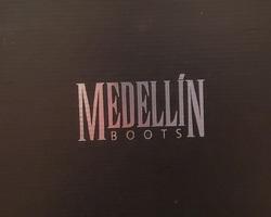 MEDELLIN - Corinne Chaussures