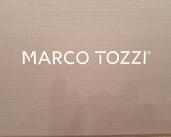 MARCO TOZZI - Corinne Chaussures