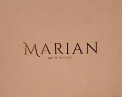 MARIAN - Corinne Chaussures