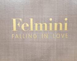 FELMINI - Corinne Chaussures
