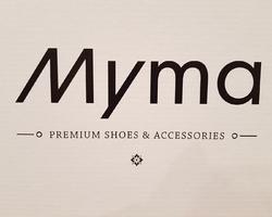 MYMA - Corinne Chaussures