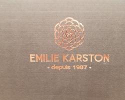 KARSTON - Corinne Chaussures