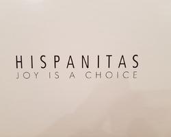 HISPANITAS - Corinne Chaussures