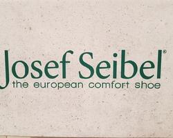 JOSEF SEIBEL - Corinne Chaussures