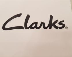 CLARKS - Corinne Chaussures