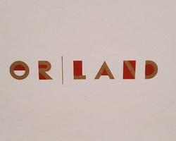 ORLAND - Corinne Chaussures
