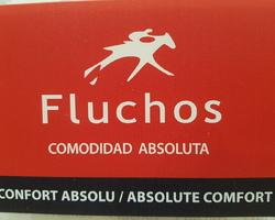 FLUCHOS - Corinnes Chaussures