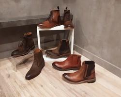 OSCAR - Corinne Chaussures
