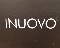 INUOVO - Corinne Chaussures