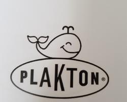PLAKTON - Corinne Chaussures