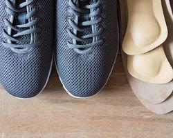 Corinne Chaussures - CHERBOURG-EN-COTENTIN - Galerie photo